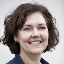 Ellen Bol