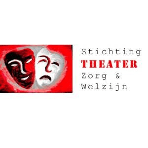 Theater Zorg&Welzijn -Quite Write