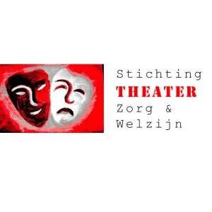 Theater Zorg&Welzijn -Quite Write
