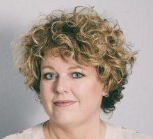 Petra Noordhuis
