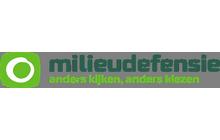 Logo_milieudefensie